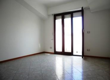 alt=appartamenti nuova costruzione