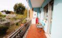 trilocale 1° casa completamente ristrutturato a Borghetto S. Spirito rif. 03-521