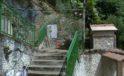 Balestrino rustico da sogno vicino centro paese rif. 05-563