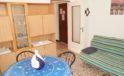 Affitto uso vacanza: bilocale rif. 16 a Borghetto S. Spirito