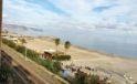 Fronte mare bilocale affitto uso vacanza