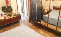 Grande bilocale fronte mare in vendita a Borghetto S. Spirito rif. 02-534