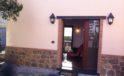 Bilocale nuova costruzione in casa su due livelli a Borghetto S. Spirito