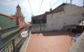 Centro storico vendesi casa di 100 mq. su 2 livelli rif. 04-441