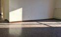 Loano bilocale da ristrutturare piano alto con cantina e box