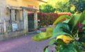 Bilocale con giardino in vendita a Borghetto Santo Spirito