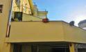 Toirano trilocale di recente costruzione con possibilità di acquisto box