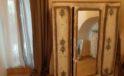 Liguria di Ponente a Torria (provincia di Imperia) particolarissimo appartamento di 75 mq