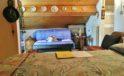 Toirano mansarda con terrazza vivibile vista aperta rif. 02-555