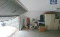 Trilocale ristrutturato con ampio box rif. 03-531
