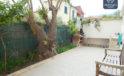 Loano quadrilocale piano terra con spazio esterno rif. 04-446