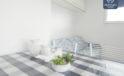 Bilocale ristrutturato piano attico in vendita a Borghetto S. Spirito rif. 02-556
