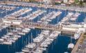 Loano posto barca ed auto in vendita