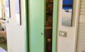 Ceriale monolocale ristrutturato con grande cantina rif. 01-125