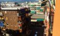 Trilocale ampio vista mare e cantina di proprietà rif. 03-536