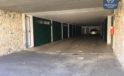 Box zona residenziale in edificio di recente costruzione a Borghetto S. S.