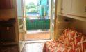 Monolocale ammobiliato confini Loano in vendita rif. 01-126