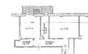 OCCASIONE: bilocale da ristrutturare con possibilità box rif. 02-559