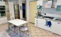 Appartamento piano terra a Loano in frazione Verzi. Ns. rif. 04-449
